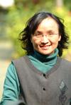 Chen, Kai-RenAssociate Professor