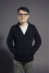 Chen, Tsung-TaiAssociate Professor