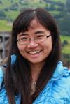 Chen, Chi-ChenAssociate Professor